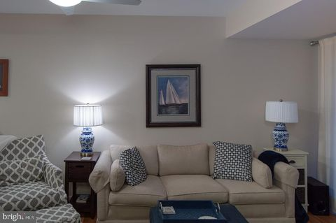 Waterfront Apartments For Rent In Columbia Md Realtorcom