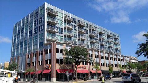 downtown royal oak royal oak mi apartments for rent