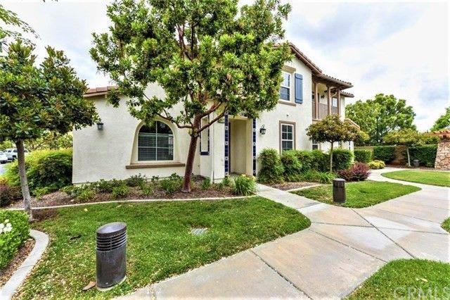 8541 Oak Barrel Pl Unit 2 Rancho Cucamonga, CA 91730