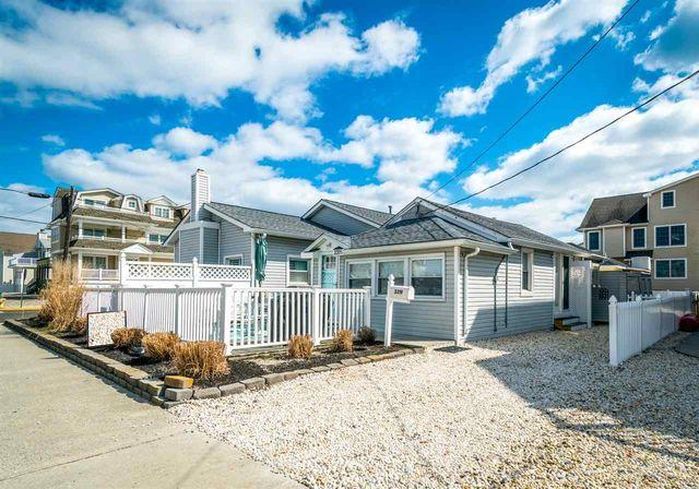 Avalon Nj Bay Homes For Sale