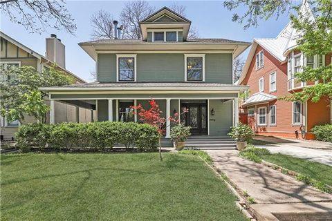 Tx Estate Homes Realtor Winnetka amp; Heights com® Real Dallas Sale For -