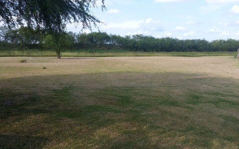 Photo of 34667 Saint Simone Ave, San Benito, TX 78586