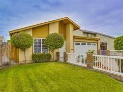 3076 Vesuvia Way, San Diego, CA 92139