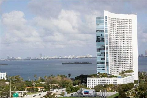 3470 E Coast Ave Apt H1604, Miami, FL 33137