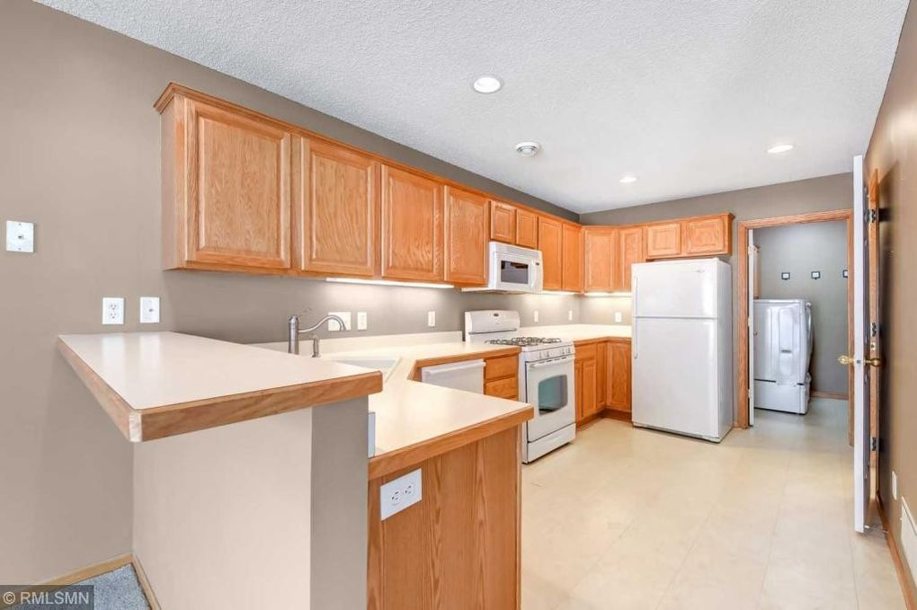 17170 Eastwood Ave Unit 150, Farmington, MN 55024