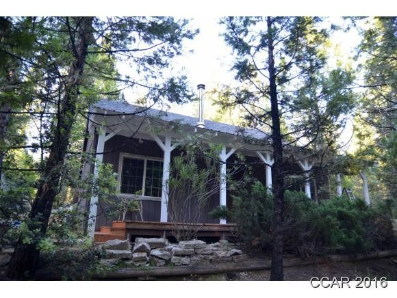 match & flirt with singles in mokelumne hill 8249 mokelumne hill and campo seco turnpike  single family: active: $264,900 3: 2  alert me about homes in that match this search full name.