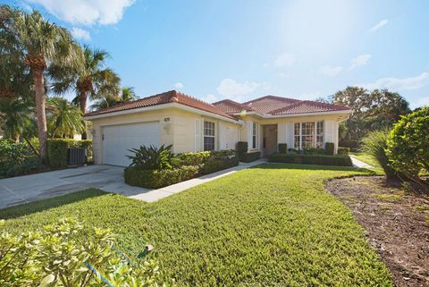 429 Kelsey Park Dr, Palm Beach Gardens, FL 33410. House For Sale