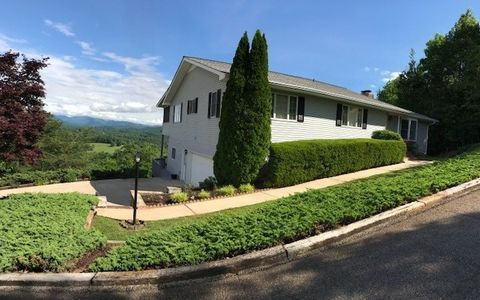 Photo of 317 Windy Ridge Ln, Hayesville, NC 28904
