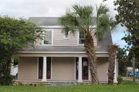 1201 Oakhill St, Lakeland, FL 33815