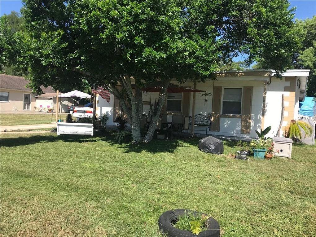 1494 Providence Blvd, Deltona, FL 32725