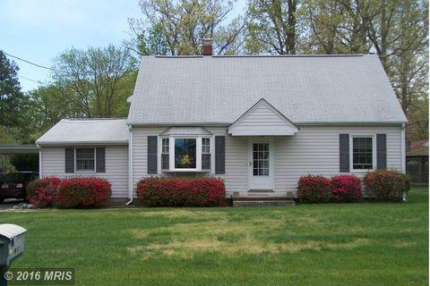 page 4 brandywine md real estate homes for sale. Black Bedroom Furniture Sets. Home Design Ideas