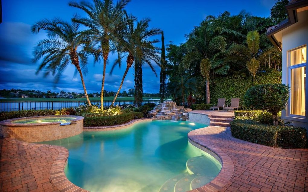 122 Talavera Pl Palm Beach Gardens Fl 33418 Realtor Com 174