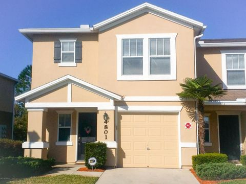 1500 Calming Water Dr Unit 4801, Fleming Island, FL 32003