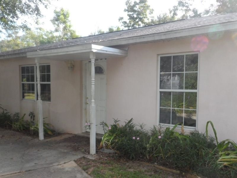 5883 pat thomas pkwy quincy fl 32351 home for sale and