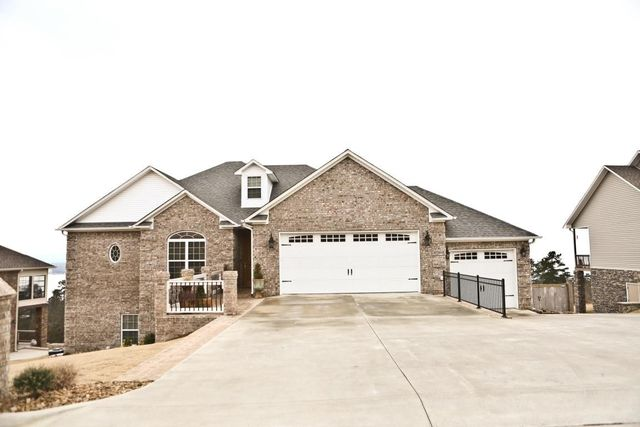75 valley view dr w russellville ar 72802 home for