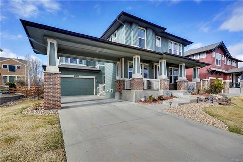 arvada co real estate arvada homes for sale realtor com rh realtor com