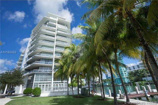 6101 Aqua Ave Apt 903 Miami Beach Fl 33141