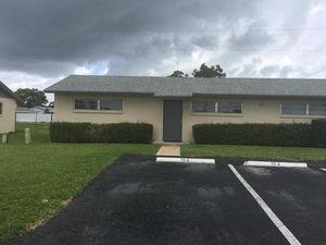 View Pinecrest Condominiums West Palm Beach Fl Home Values