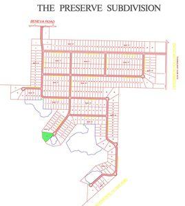 Milton Florida Map.5805 Gazebo St Milton Fl 32583 Realtor Com