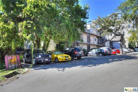 310 Pat Garrison St Apt B1  San Marcos  TX 78666. San Marcos  TX Condos   Townhomes for Sale   realtor com
