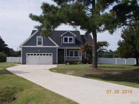 Photo of 107 Whispering Pines Ct, Aydlett, NC 27916
