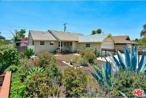 1462 E Rosewood Ave, Anaheim, CA 92805