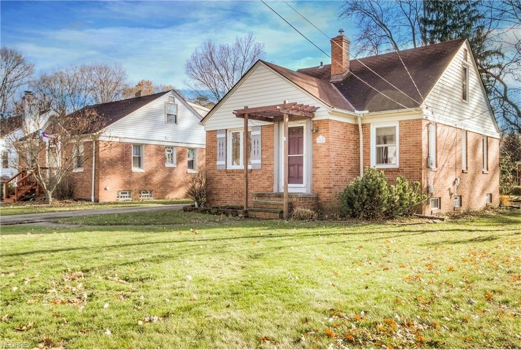 23045 Marion Rd North Olmsted, OH 44070