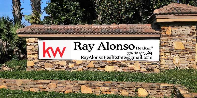 Ray Alonso Port Saint Lucie Fl Real Estate Agent Realtorcom