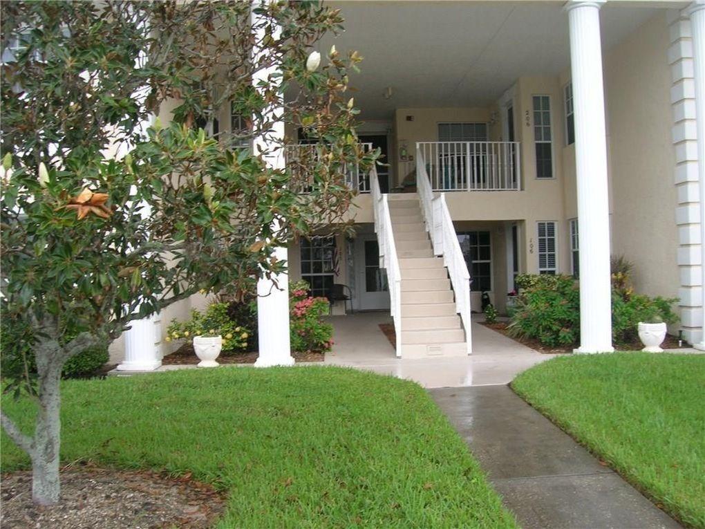 Grove Isle Vero Beach Properties For Sale
