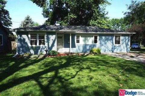 68008 Real Estate Blair Ne 68008 Homes For Sale
