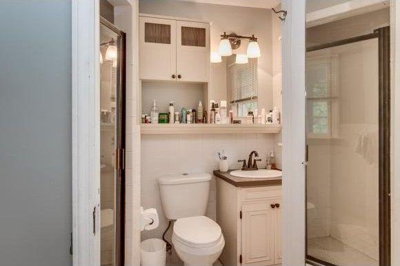 Bathroom Fixtures Johnson City Tn 1301 iris ave, johnson city, tn 37601 - realtor®