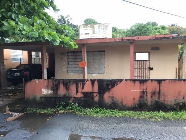 198 A Calle Esteves Toa Baja Pr 00956 Realtor Com