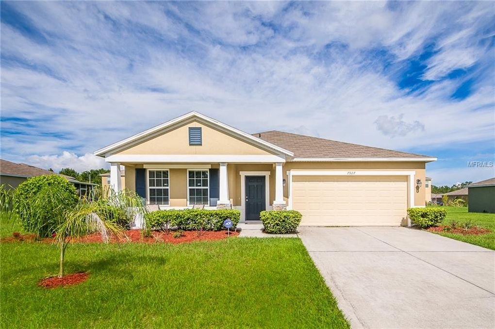 4 Bedroom Houses For Rent In Orlando Fl 32818