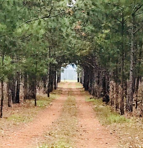 Photo of Hoffman Rd, Foxfire, NC 27281