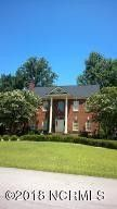 1102 Country Club Dr, Trent Woods, NC 28562