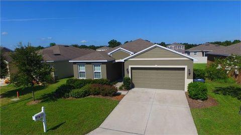 6929 Glenbrook Dr, Lakeland, FL 33811