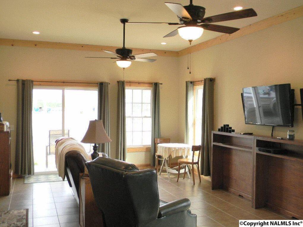 Superb 1727 Convict Camp Rd Lot 47 Guntersville Al 35976 Pdpeps Interior Chair Design Pdpepsorg