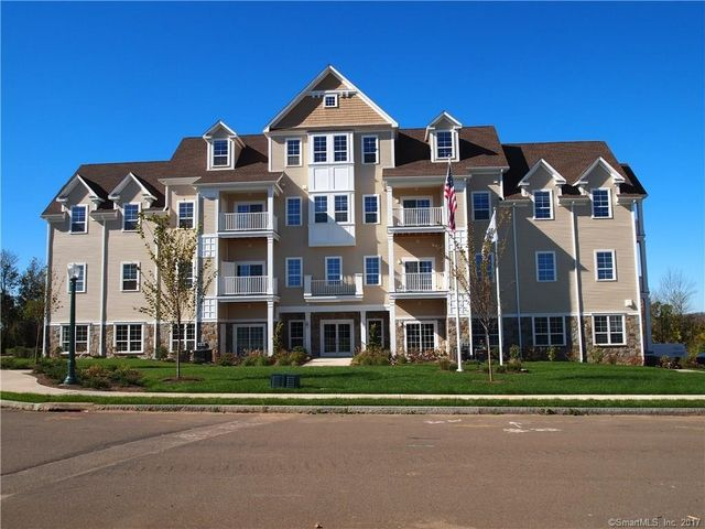 Apartments For Rent In Ct Branford