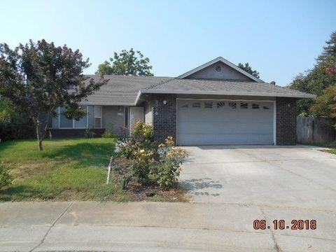 2430 Kola Ct, Live Oak, CA 95953