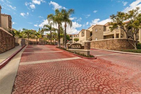 Corona Ca Condos Townhomes For Sale Realtorcom