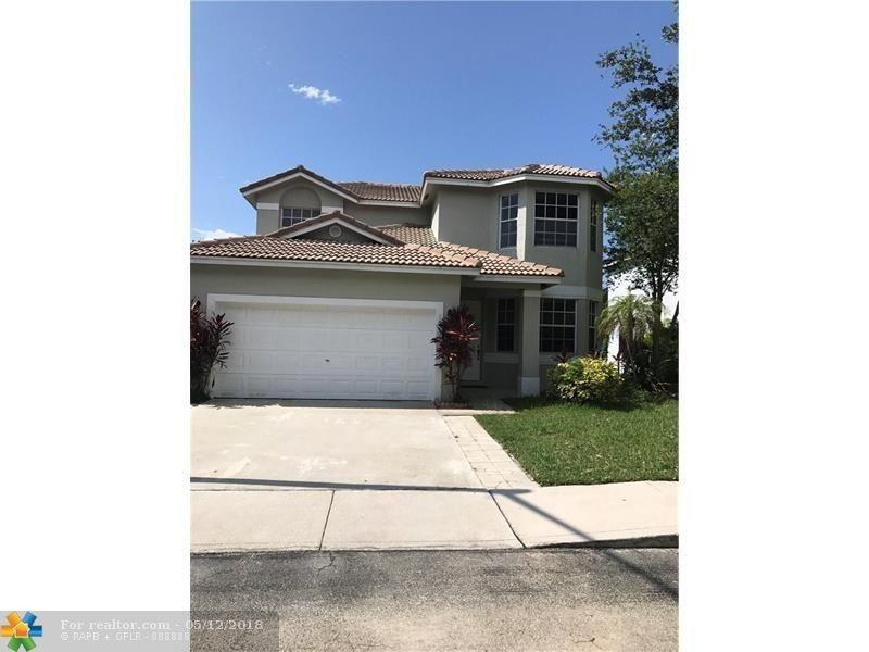 16253 Nw 20th St, Pembroke Pines, FL 33028 - realtor.com®