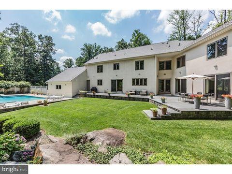 Pleasant Princeton Nj Luxury Apartments For Rent Realtor Com Download Free Architecture Designs Grimeyleaguecom