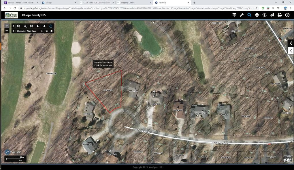 Greenview Dr Lot 26, lord, MI 49735 on zillow maps, gulliver's travels maps, microsoft maps, bloomberg maps, brazil maps, msn maps, windows maps, live maps, usa today maps, rim maps, cia world factbook maps, nokia maps, goodle maps, expedia maps, google maps, trade show maps, mapquest maps, bing maps, apple maps,