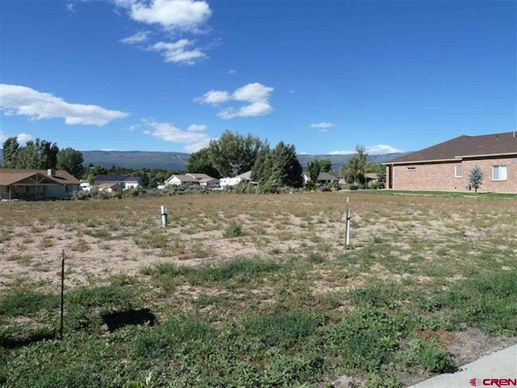 1530 se fairway dr cedaredge co 81413 land for sale