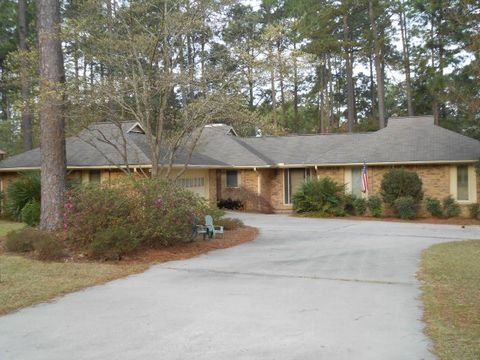 Photo of 108 Inwood Dr, Aiken, SC 29803