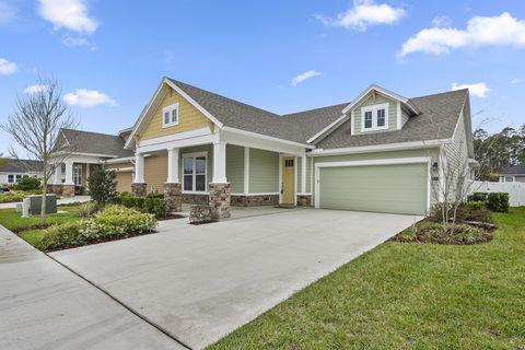 Photo of 37 Castlebrook Ln, Ponte Vedra, FL 32081