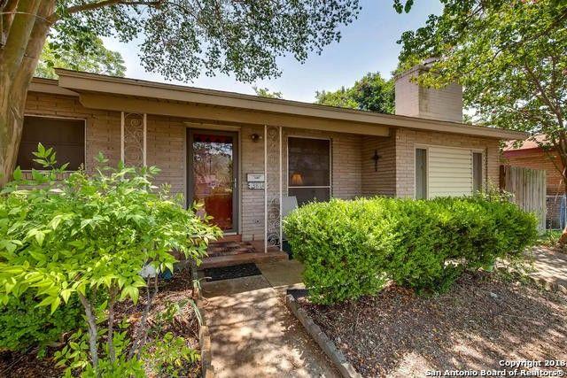 3814 Southport Dr, San Antonio, TX 78223