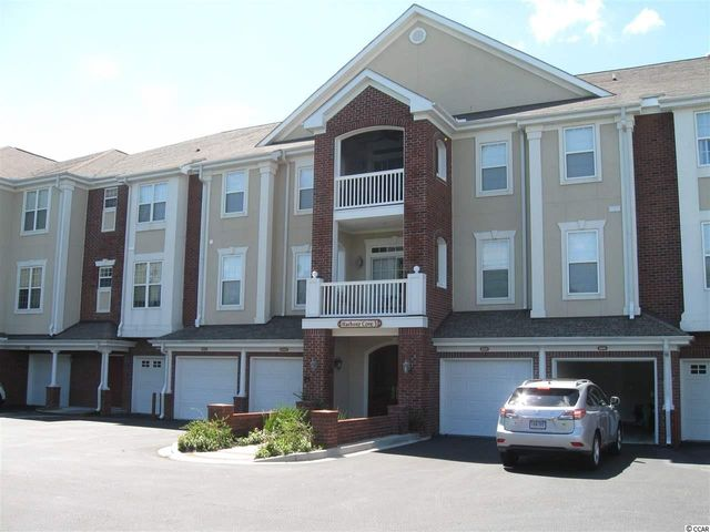 2241 Waterview Dr Apt 324 North Myrtle Beach SC 29582 Home For Sale