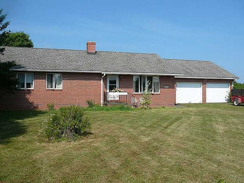 11492 fry rd edinboro pa 16412 home for sale and real
