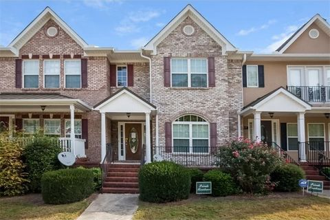 Douglasville ga condos townhomes for sale for Condos for sale in garden city ny